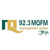 MQ 92.3 FM Jogja