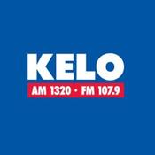 KELQ - KELO 107.9 FM