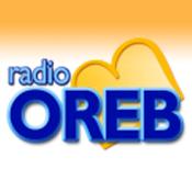 Radio Oreb
