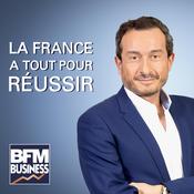 BFM - La France a tout pour réussir