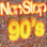 VFE Non-Stop Nineties