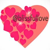 @blissfullove2013 Radio