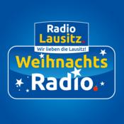 Radio Lausitz - Weihnachtsradio