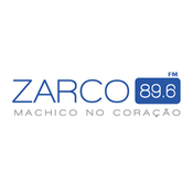 Rádio Zarco Madeira 89.6 FM