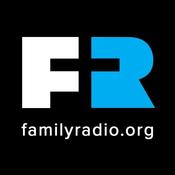 KEFR - Family Radio Europe 89.9 FM