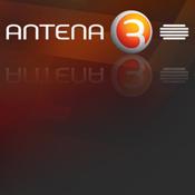 RDP Antena 3