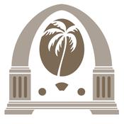 KIPM 89.7 FM - Hawaii Public Radio