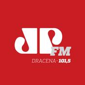 Jovem Pan - JP FM Dracena