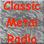 Classic Metal Radio