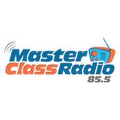 85.5Master Class Radio