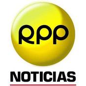 RPP Trujillo