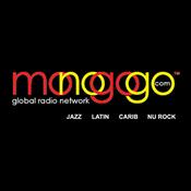 Monogogo.com - Latin