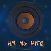 HM My Hits