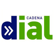 CADENA Dial 91.7 FM
