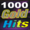 1000gold-hits