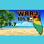 WRRJ 89,7