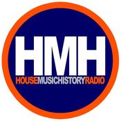 HMH housemusichistoryradio