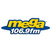 WEGM - La Mega 95.1 FM