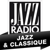Jazz Radio - Jazz & Classique