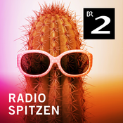 radioSpitzen - Kabarett und Comedy - Bayern 2