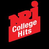 NRJ College Hits
