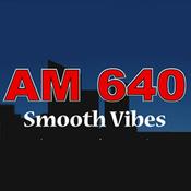 WMFN - La Poderosa 640 AM