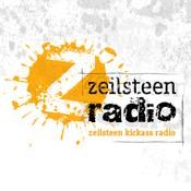Zeilsteen Radio