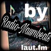 radio-naumbeats