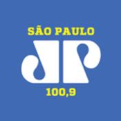 Rádio Jovem Pan Sao Paulo 620 AM
