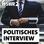 SWR2 - Politisches Interview