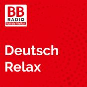 BB RADIO - Deutsch Relax