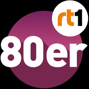 RT1 80s