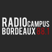 Radio Campus Bordeaux
