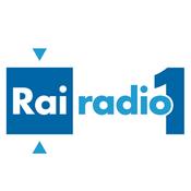 RAI Radio 1