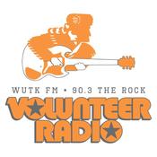 WUTK The Rock 90.3 FM