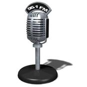 KALN - Radio Amigo 96.1 FM