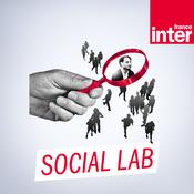 France Inter - Social Lab