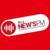 New's FM