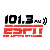 WCPV - ESPN 101.3