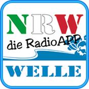 NRWwelle