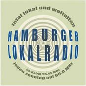 Hamburger Lokalradio