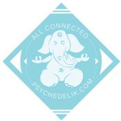 Psychedelik.com - Dark