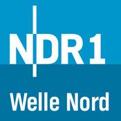 NDR 1 Welle Nord - Region Norderstedt