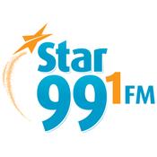 WAWZ - Star 99.1 FM