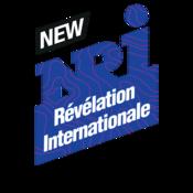 NRJ NMA REVELATION INTERNATIONALE