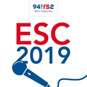 rs2 ESC 2019