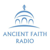 Ancient Faith Radio - Music