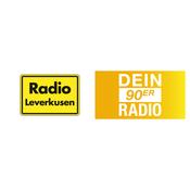 Radio Leverkusen - Dein 90er Radio