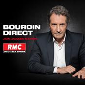 RMC - Bourdin Direct