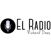 Podcast de El Radio